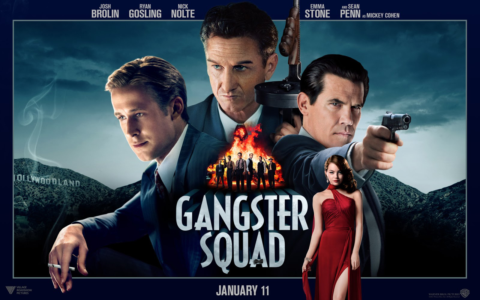 gangster_squad-bowtied