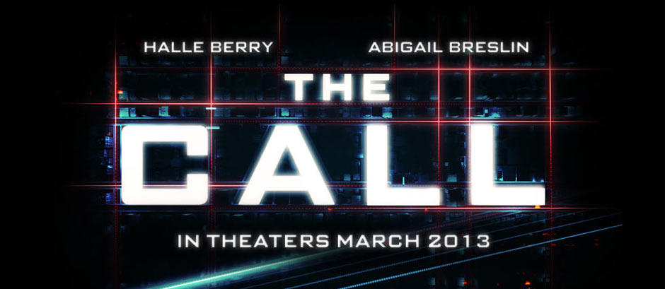 The-Call-2013-Movie-Title-Banner