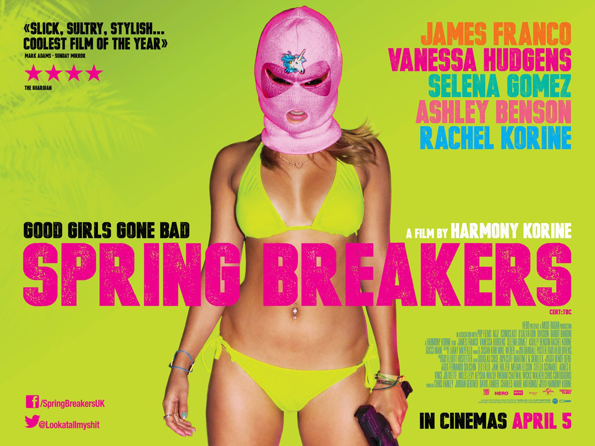 spring_breakers_greenish_bowtied