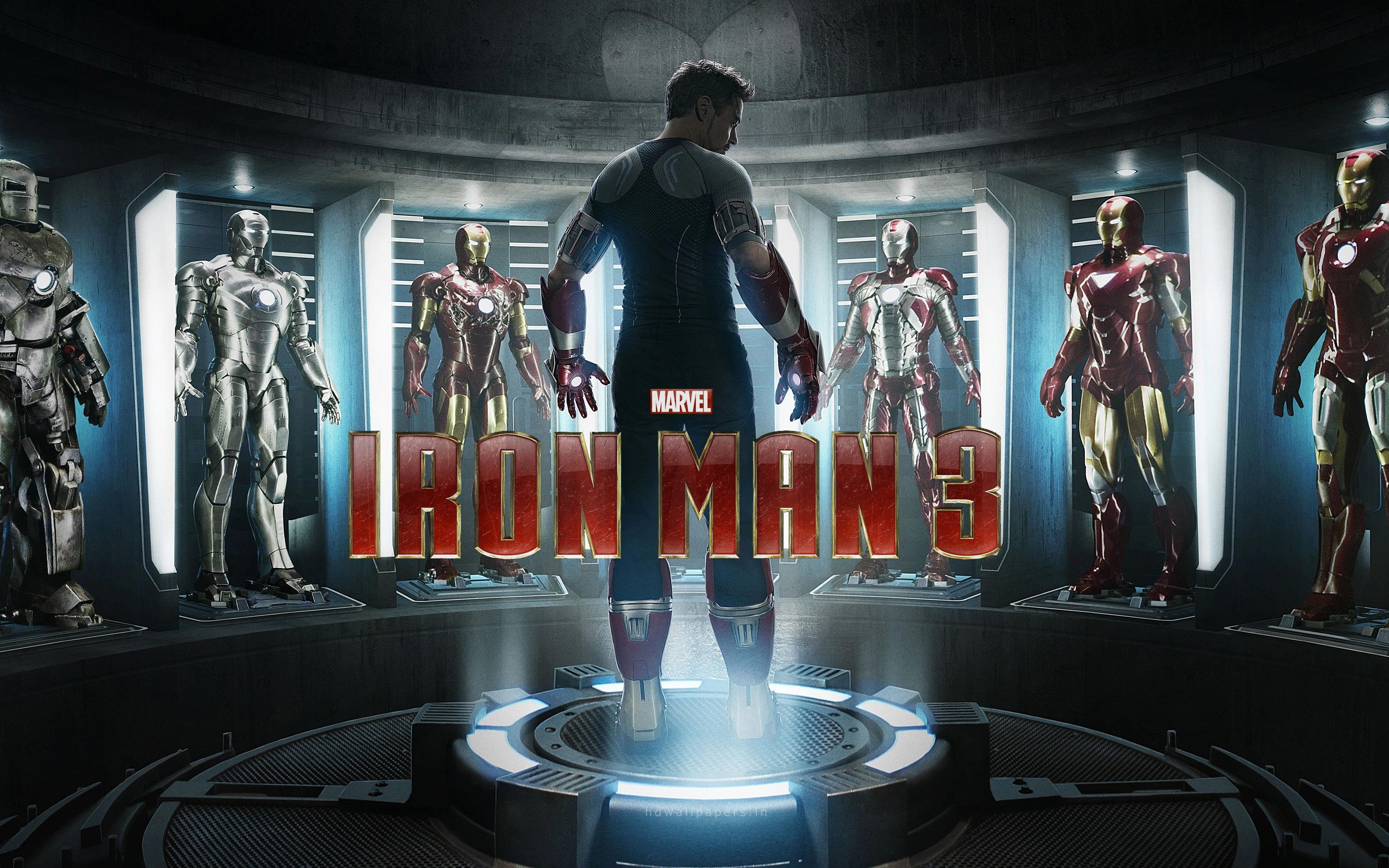 iron-man-3-official-hd copy