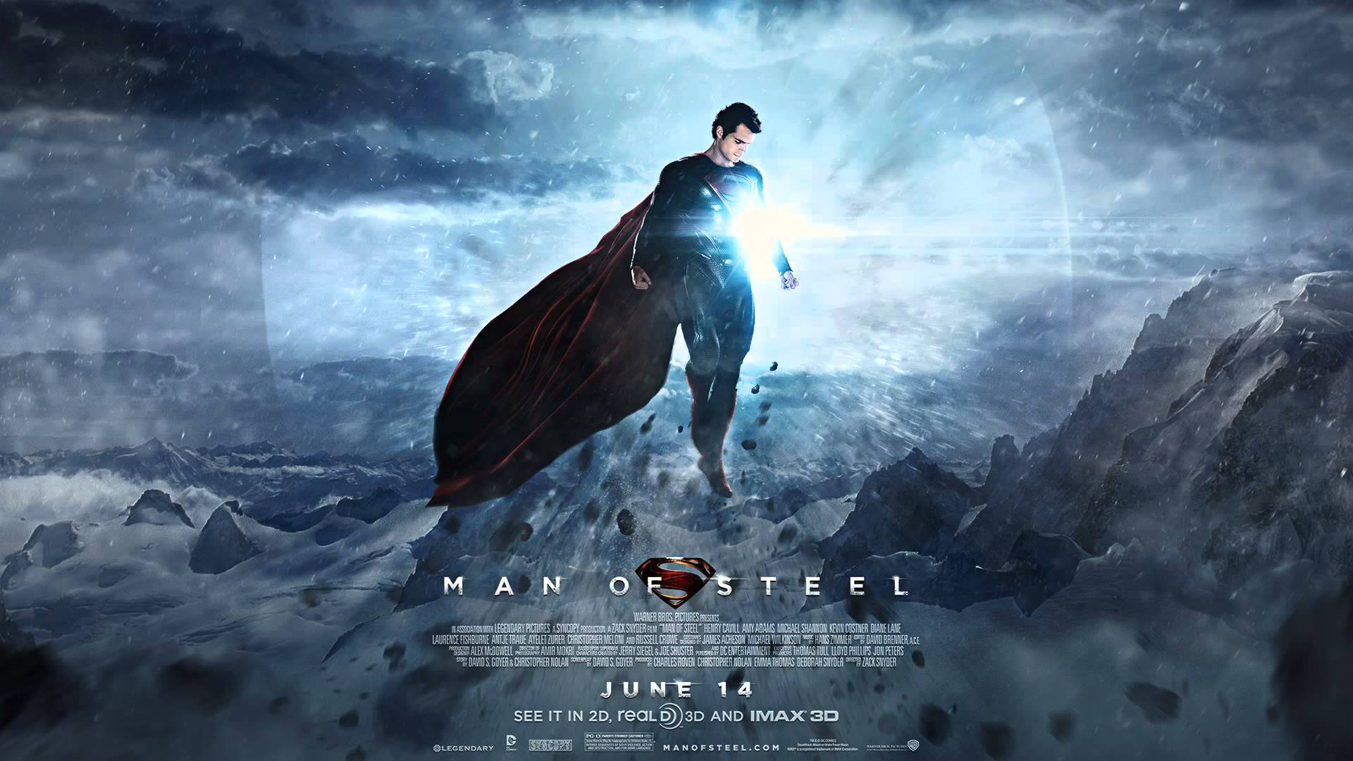 Man of Steel_bowtied