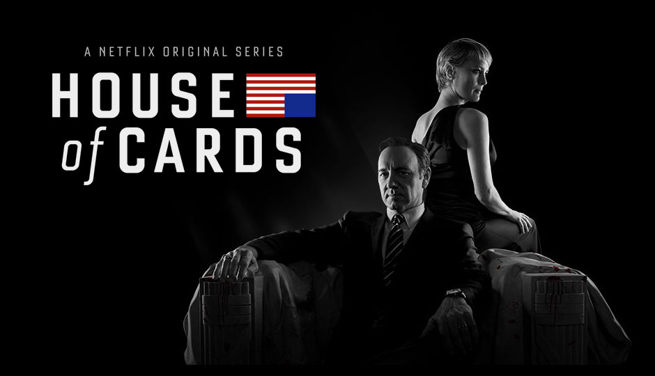 house-of-cards-940